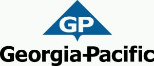 Georgia-Pacific Logo