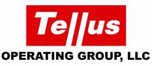 Tell Us Logo